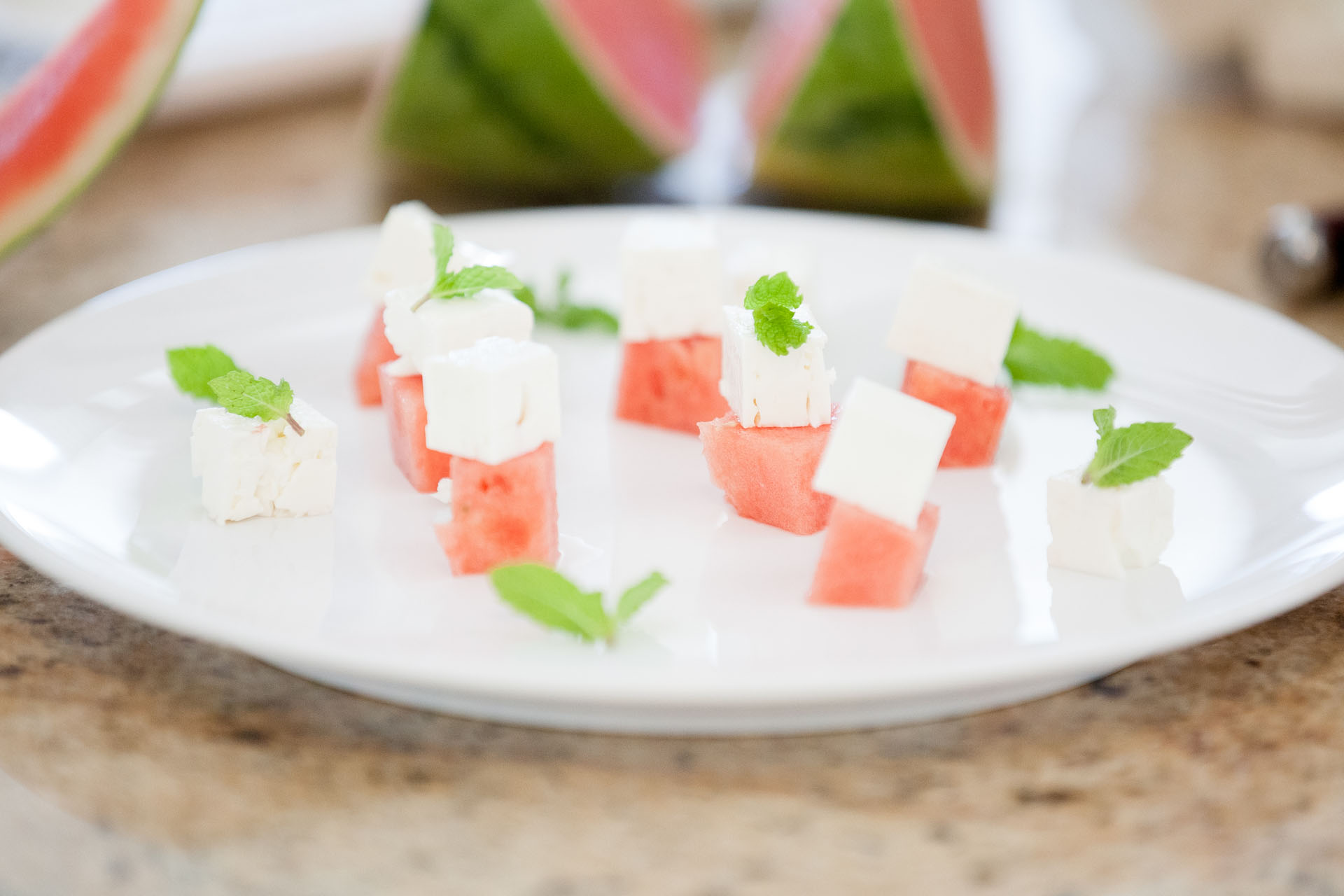 healthy-eating-watermelon-13