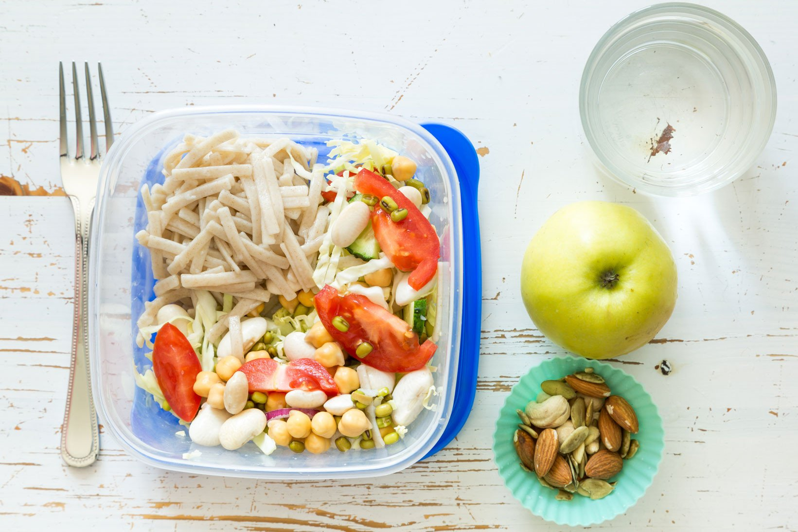 uncovering the obesity code diet for weight loss - women