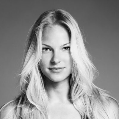 Long Jumper Darya Klishina On What Inspires Her, Challenges Her & Makes Her Who She Is