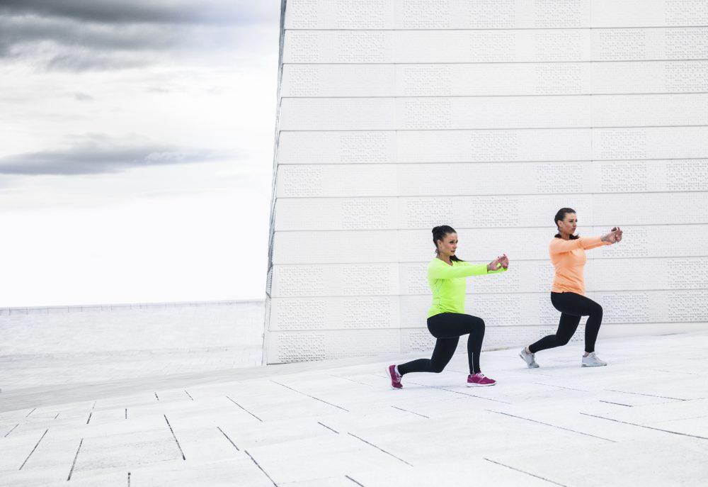 Écart d&#39;énergie &quot;width =&quot; 1000 &quot;height =&quot; 687 &quot;/&gt;</p><p> <b>Quinze façons</b> de brûler 100 calories grâce à l&#39;activité physique</p><ul><li>Pédale d&#39;un exercice <a href=