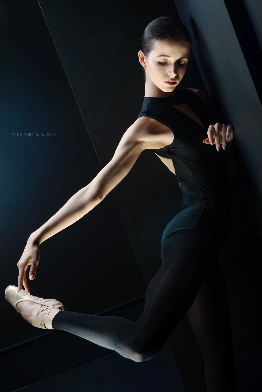 Maria Khoreva