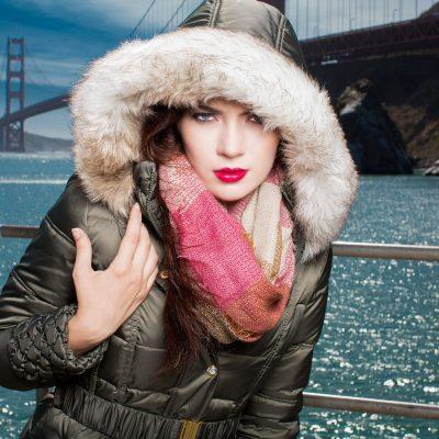 10 Best Coat Trends For Fall Season