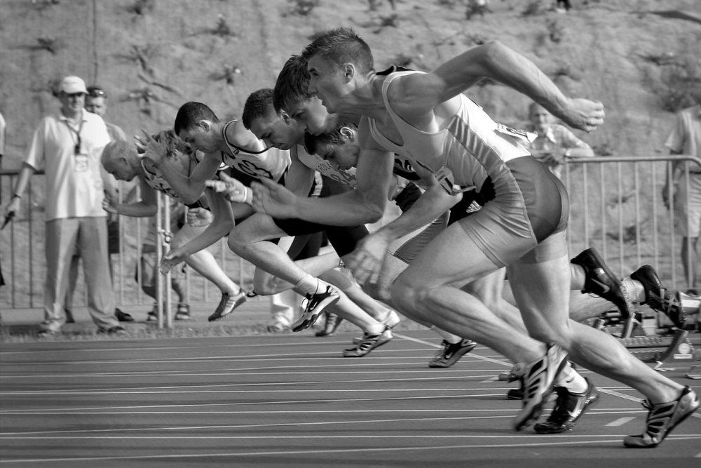 Atteindre la performance maximale &quot;width =&quot; 1000 &quot;height =&quot; 667 &quot;/&gt;</p><p>Pourtant, la recherche scientifique confirme qu&#39;il y a des âges où l&#39;on culmine dans certains sports &#8211; et une combinaison de notre physiologie et de nos habitudes d&#39;entraînement est à blâmer. Selon l&#39;Encyclopédie de médecine et de science du sport <a href=