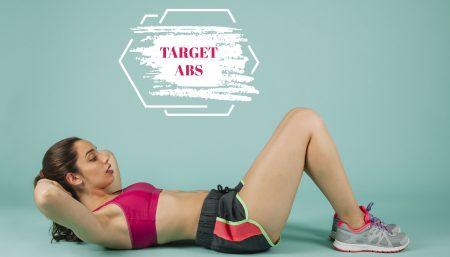 target abs