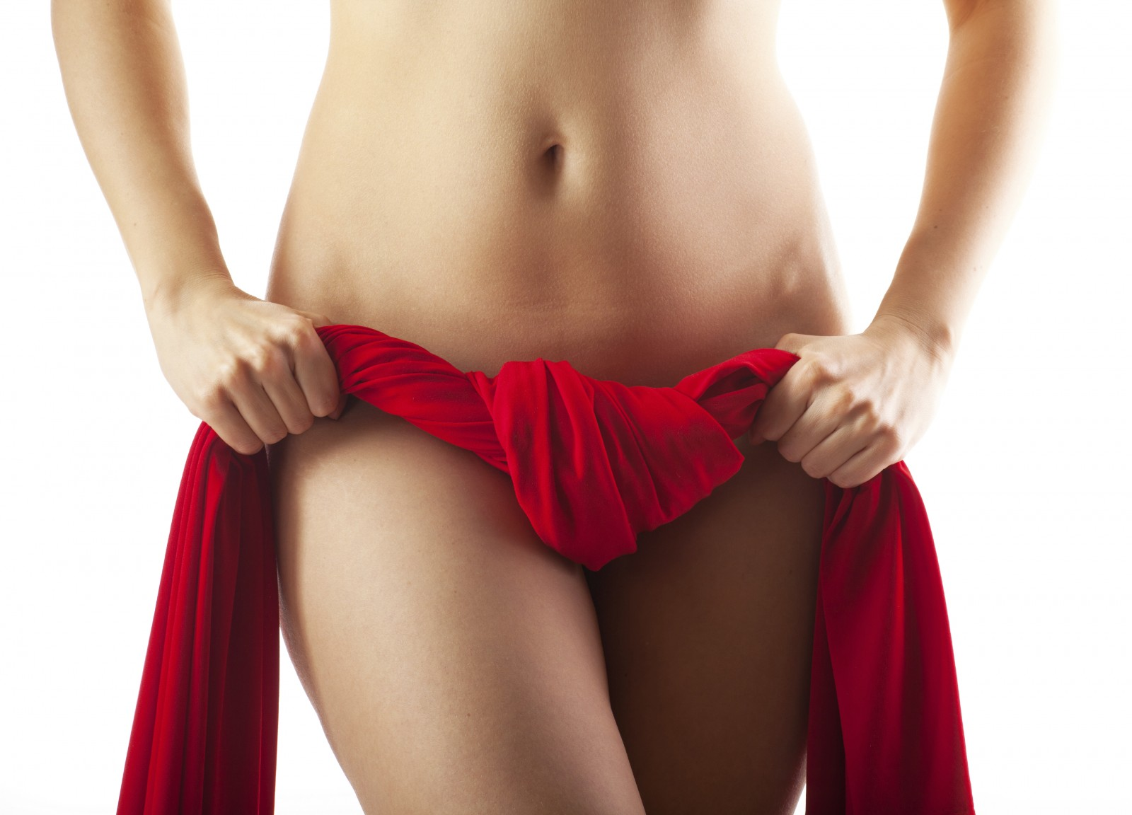 Truths and Myths of Vaginal Tightening Creams