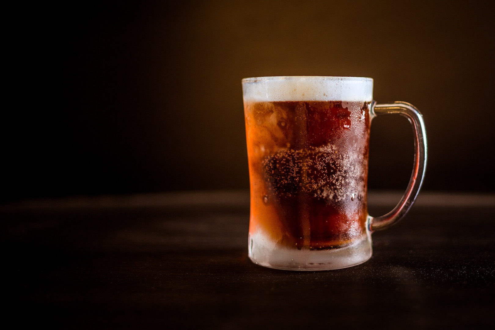 alcool &quot;width =&quot; 1620 &quot;height =&quot; 1080 &quot;/&gt;</p><p> <span style=