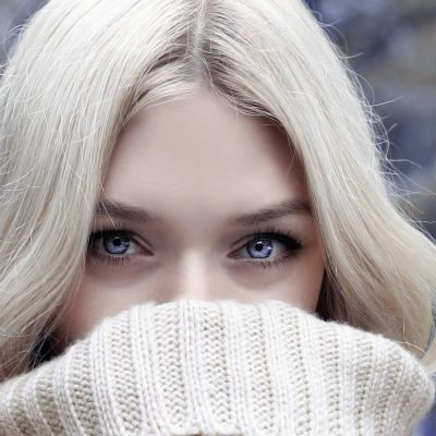 12 Tips To The Ultimate Winter Skin