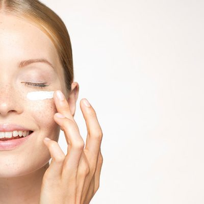 Natural Food Sources Of Retinol