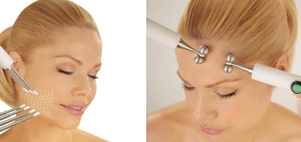 Traitement facial pour le CACI &quot;width =&quot; 1056 &quot;height =&quot; 500 &quot;/&gt;</p><p>Le traitement au CACI est utile pour améliorer le teint, la texture et la forme du visage. La procédure est conçue pour la tonification du visage, la microdermabrasion, le rajeunissement de la peau et l&#39;hydratation de la peau.</p><h5>Différents types de traitement CACI</h5><p>Il existe cinq types de systèmes de traitement CACI:</p><p> <img class=
