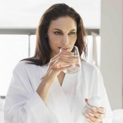 Things To Know About Female Libido Enhancers