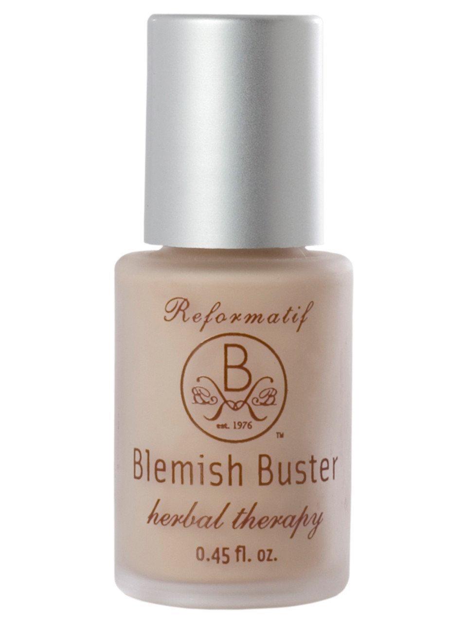 Blemish Buster