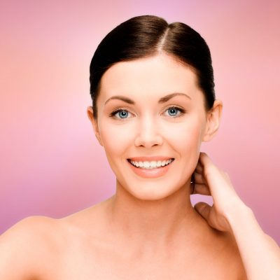 The CACI Facial Treatment: Popular Among Celebrities