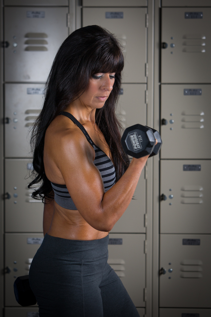 muscle building mistakes
