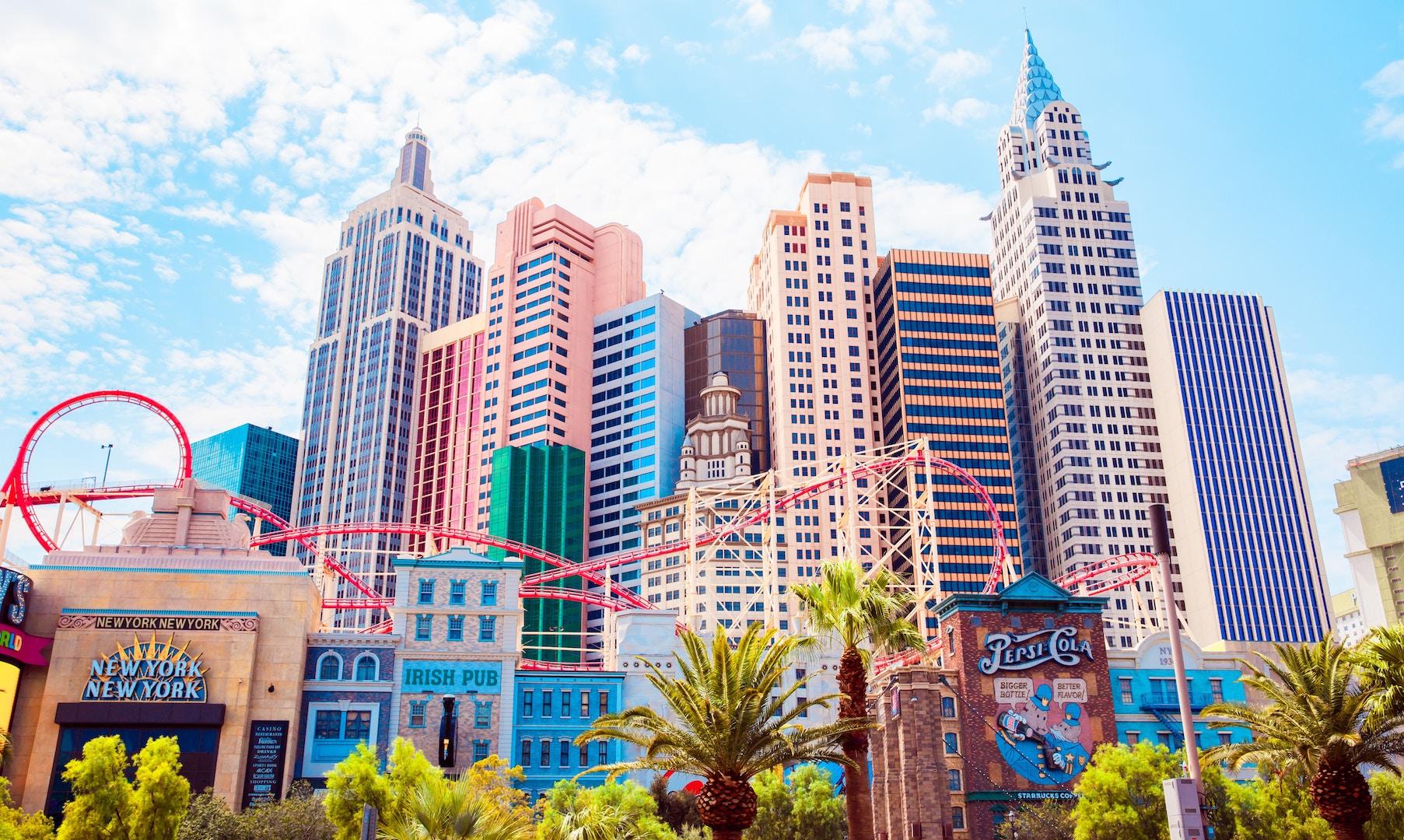 Las Vegas &quot;width =&quot; 1805 &quot;height =&quot; 1080 &quot;/&gt;</p><ol start=