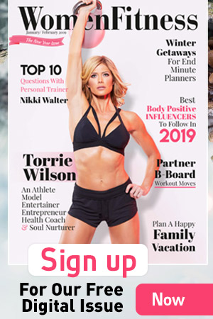 sign-up Digital Magazine