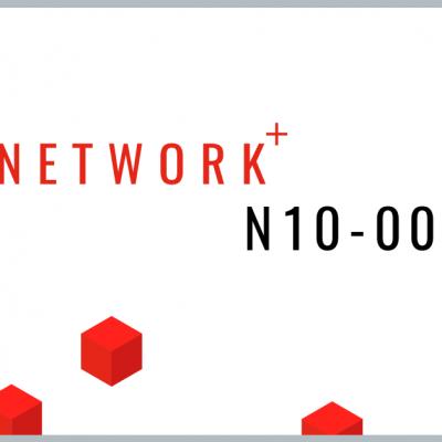 CompTIA Network