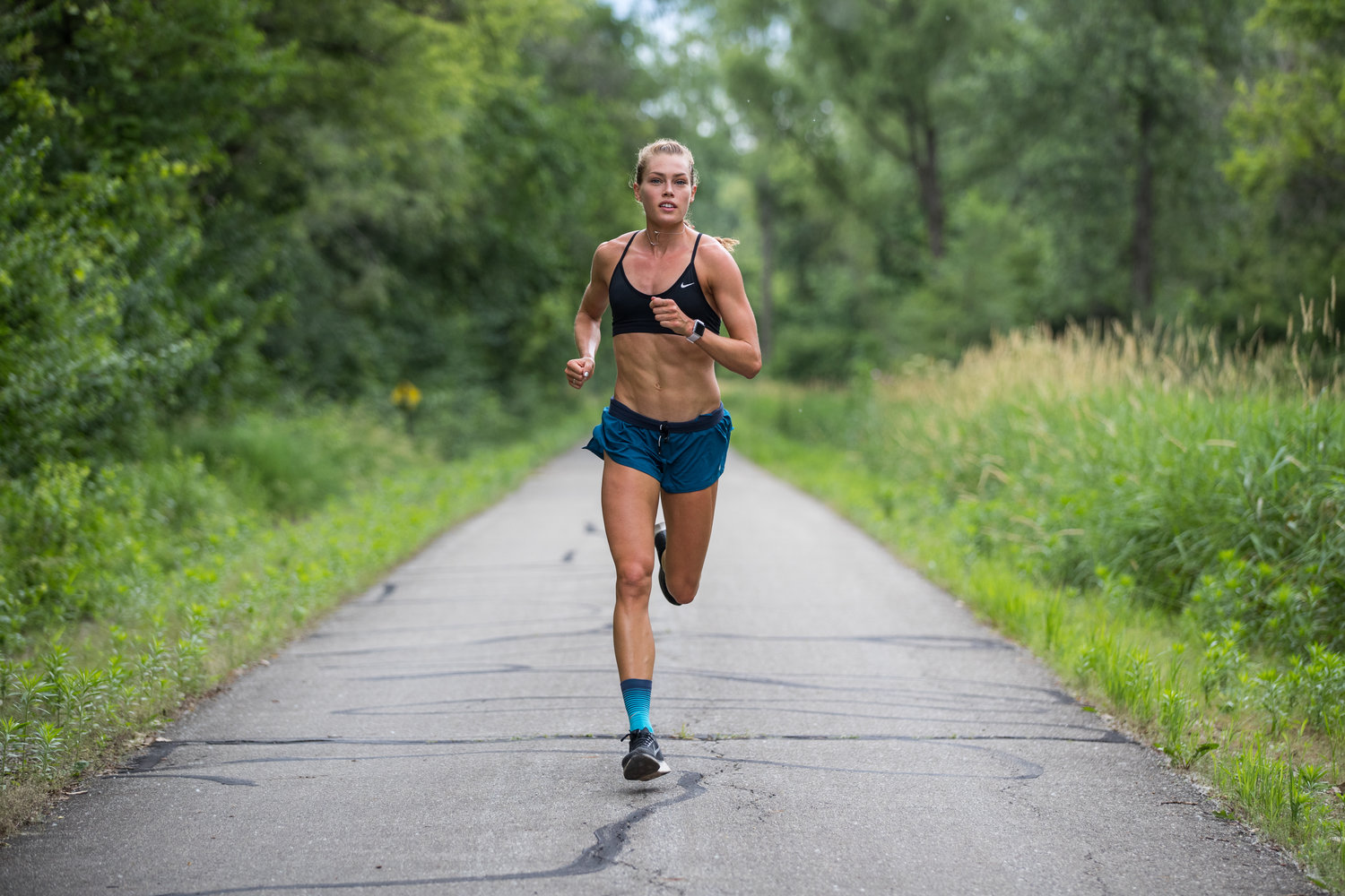Colleen Quigley