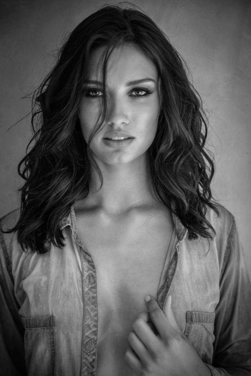 Celebrity Dana Taylor nude photos 2019