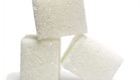Sugar could be sweet solution to respiratory disease