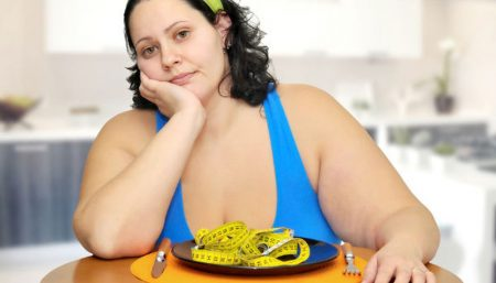 Depression, obesity, chronic pain could be treated by targeting