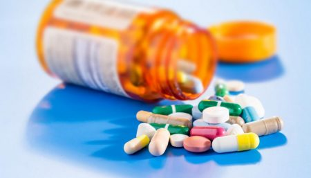 Drug reduces risk of kidney failure in people with diabetes