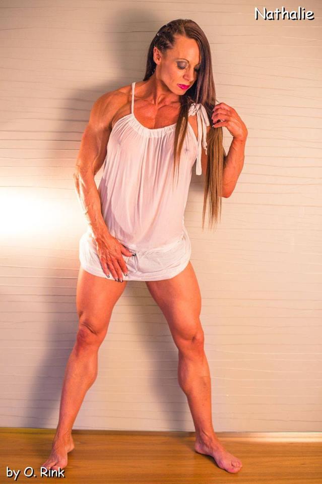 Nathalie Schmidt