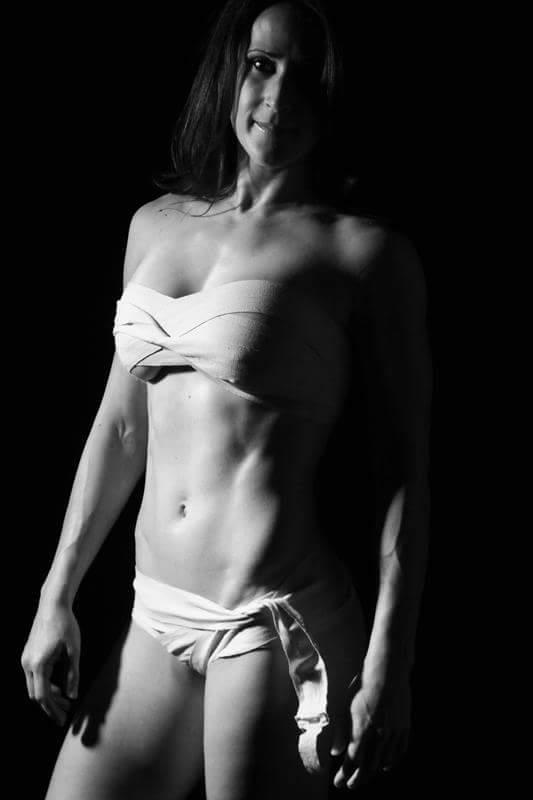 Jennifer Dietrick