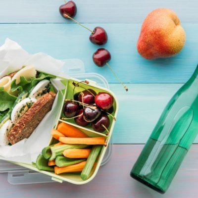 Clean Diets