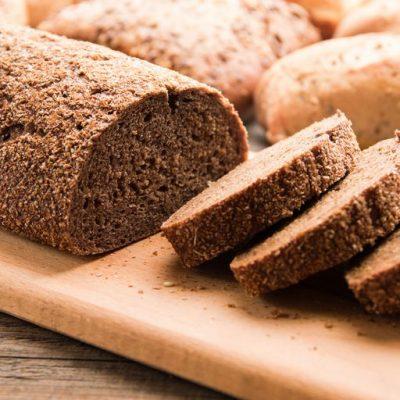Gluten response in celiac patients