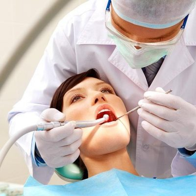 How Often Should I Visit A Dentist?