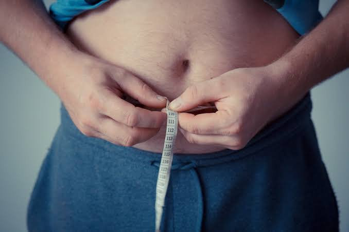 Molecule links weight gain to gut bacteria