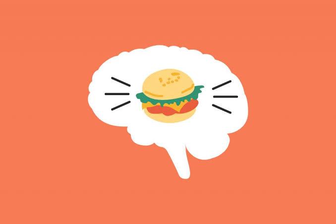 Behavioral, biological similarities between compulsive overeating and addiction