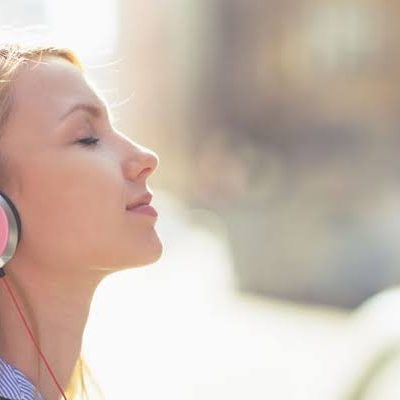 The Right Music For Meditation