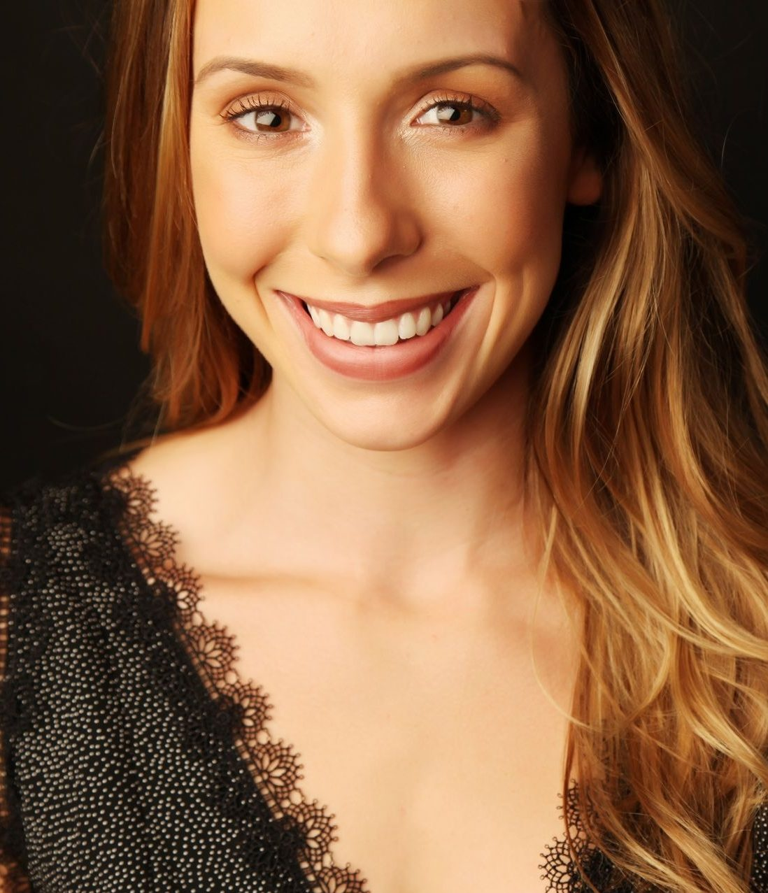 Olympian Samantha Murray