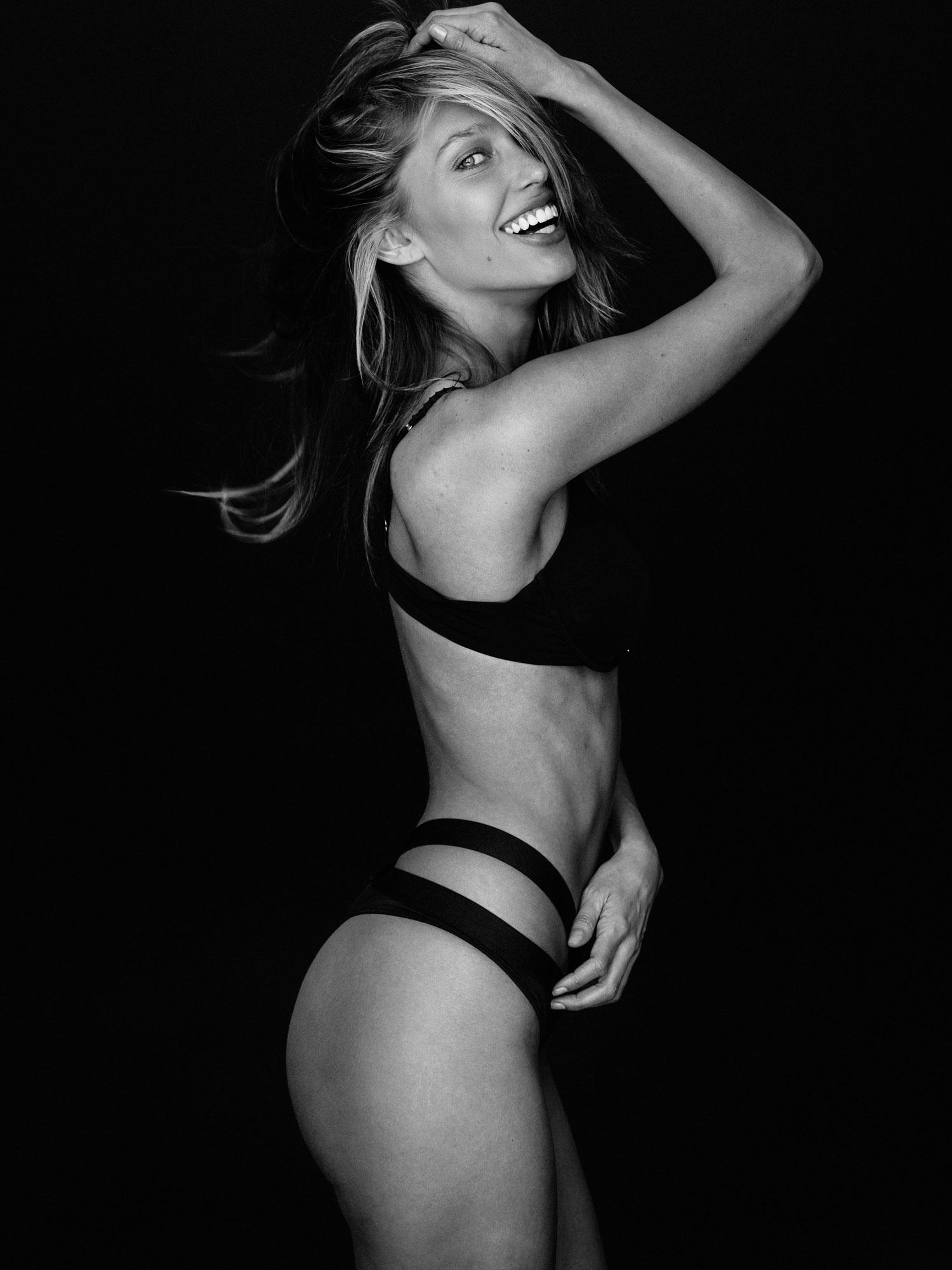 Meagan Lee