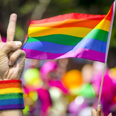 pride_month