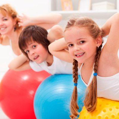 childhood obesity week