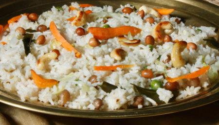 rice_based diet