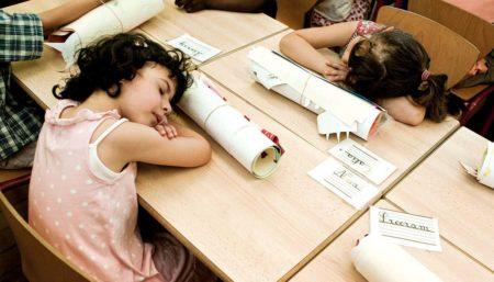 sleep_memory