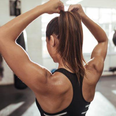 exercise_routine