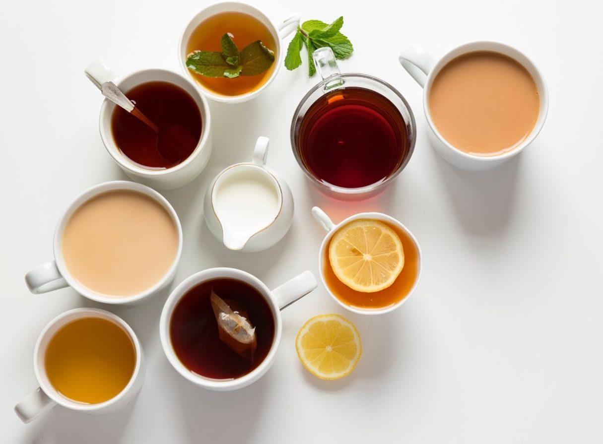 tea_for_mood