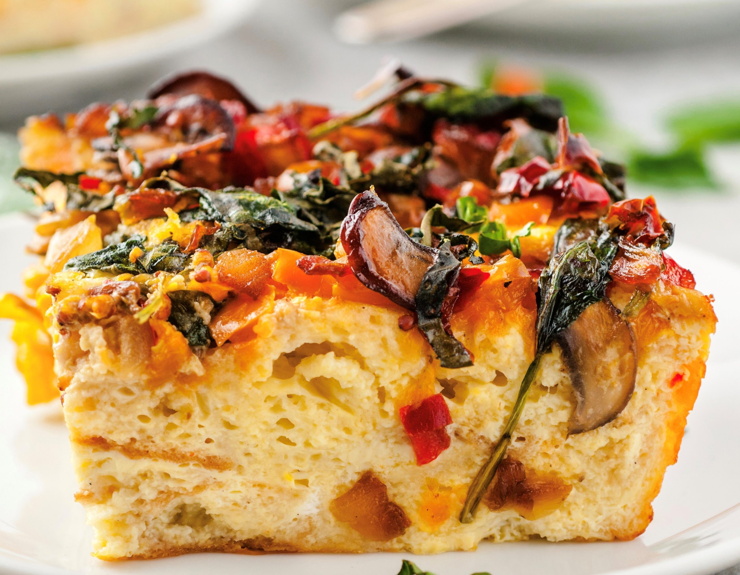 vegetarian_breakfast_casserole