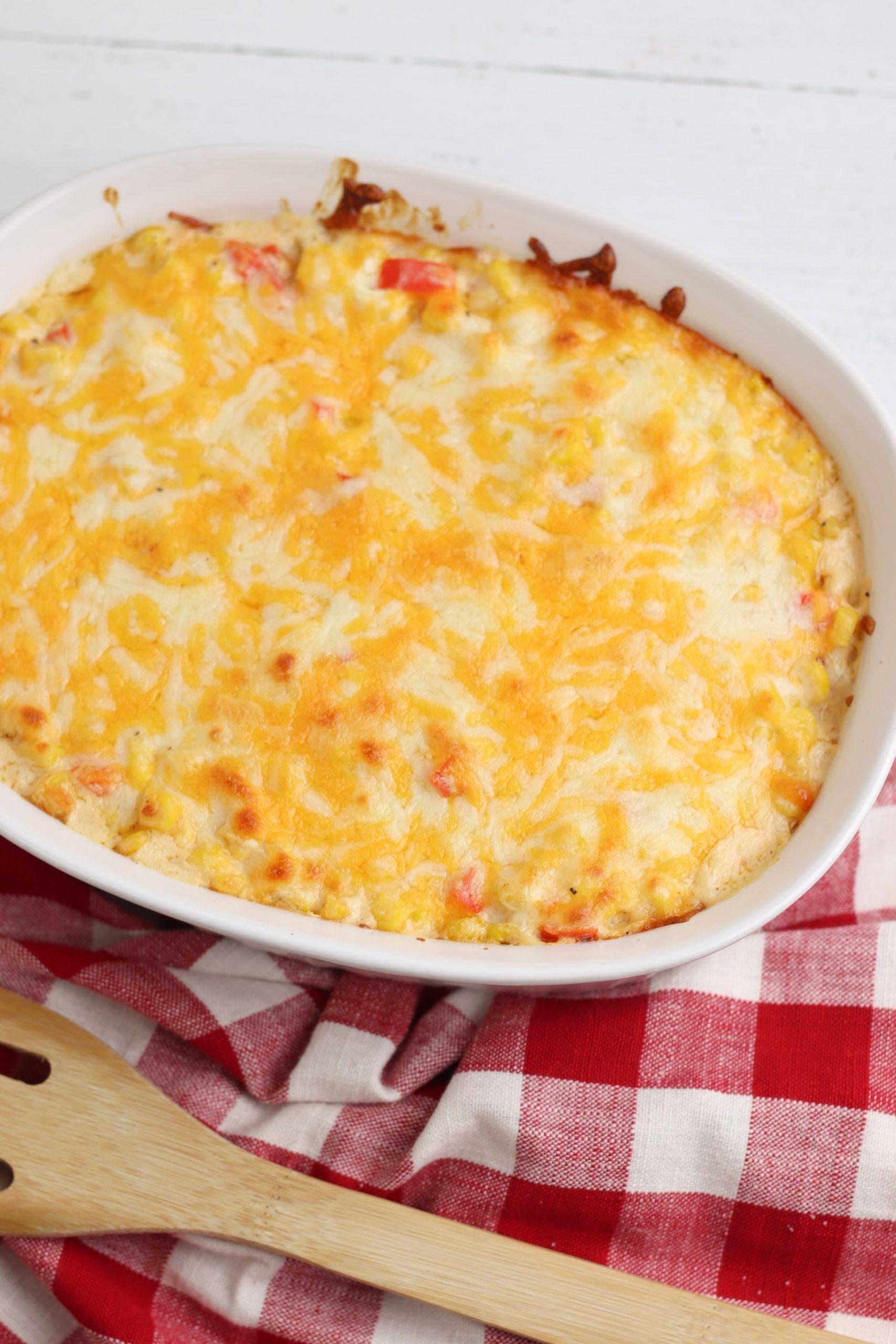 mexican_corn_casserole