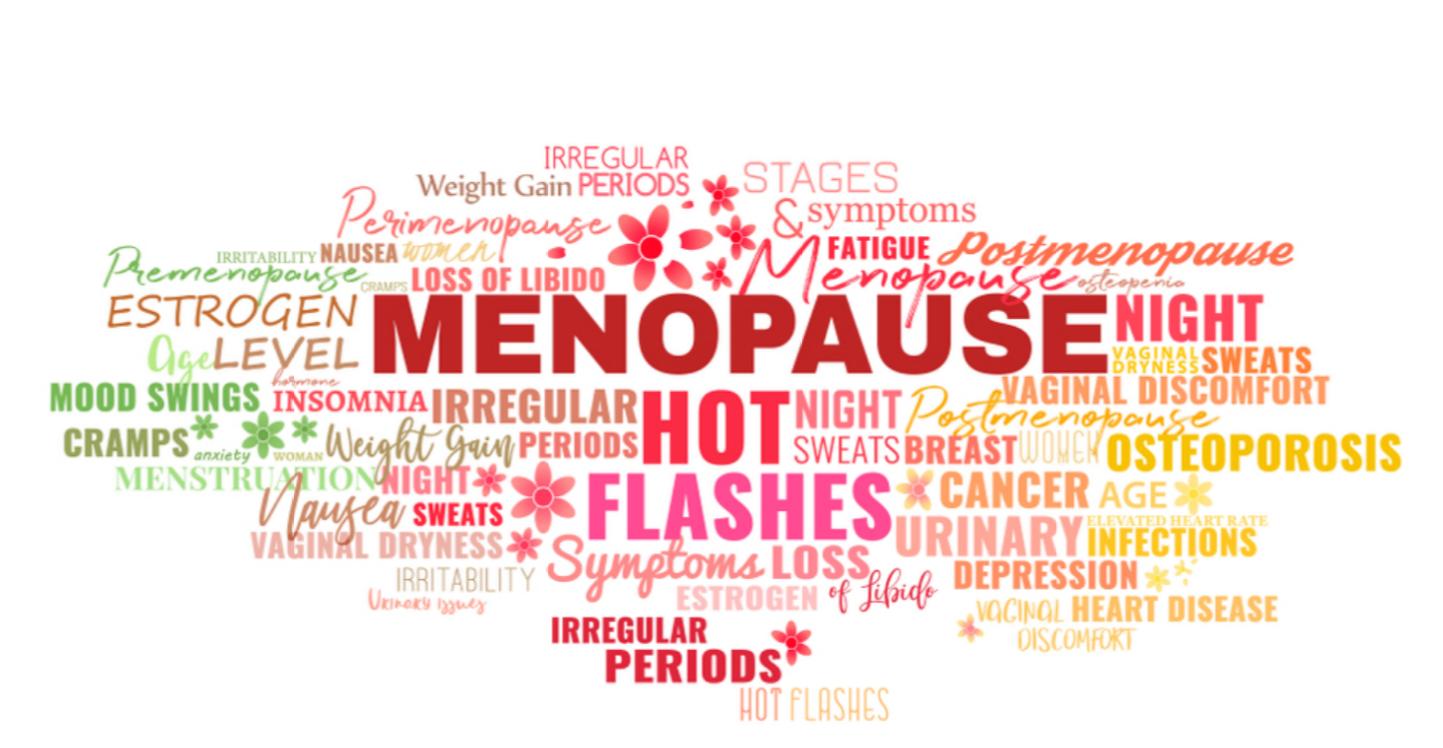 menopause_hrt