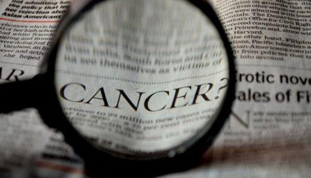 ovarian_cancer_treatment
