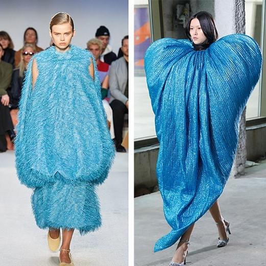 fashion_trend2020