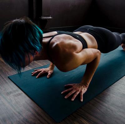 gym_routine