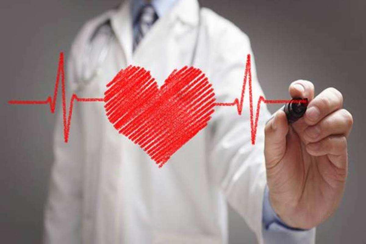 covid-19_heart disease