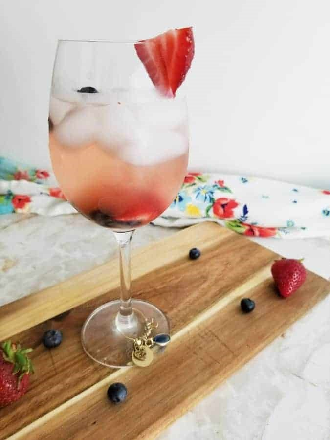 healthy_cocktail