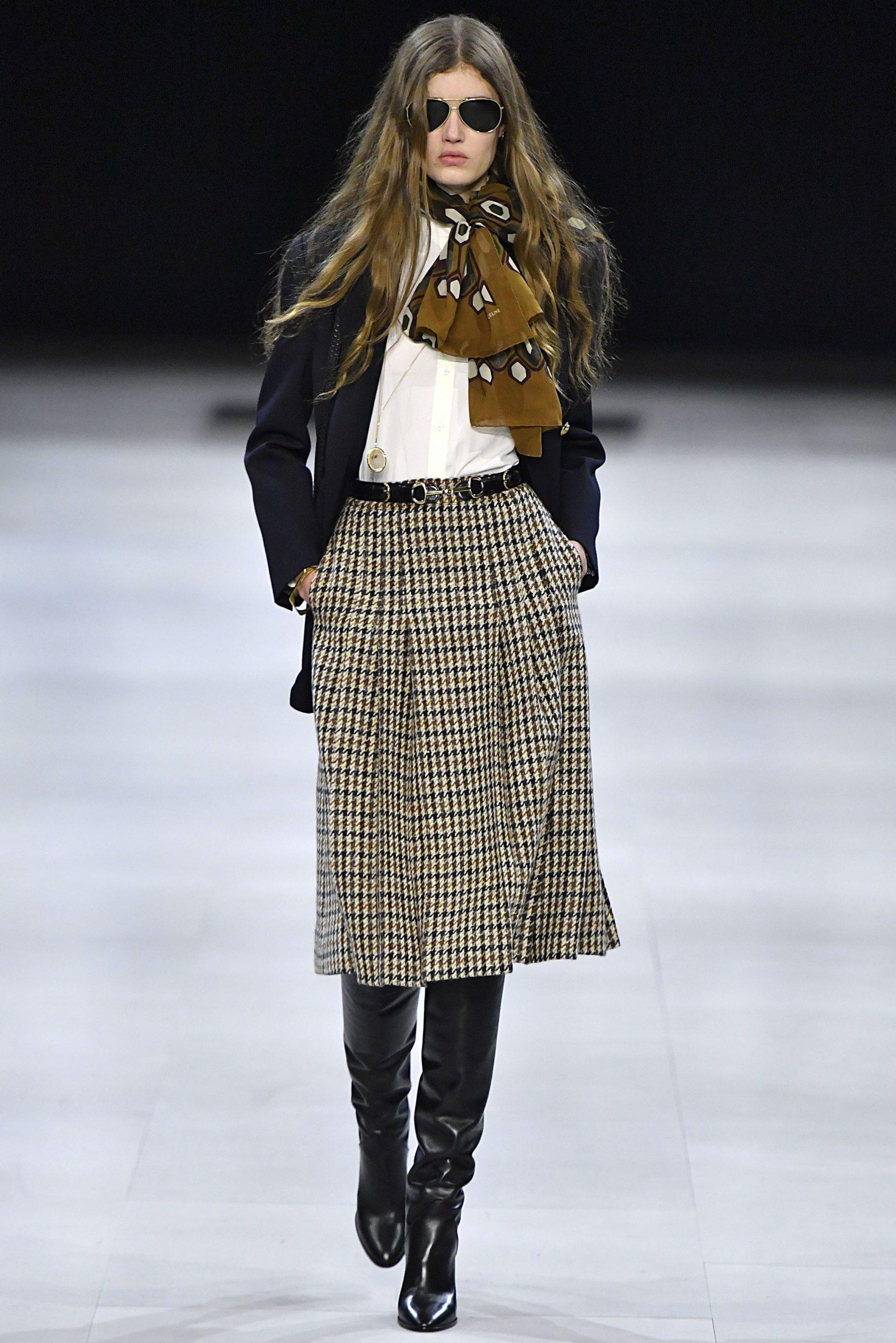 fashion_trend_2020